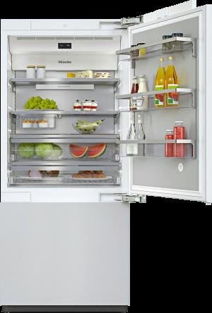 Chladnička Miele KF 2902 Vi