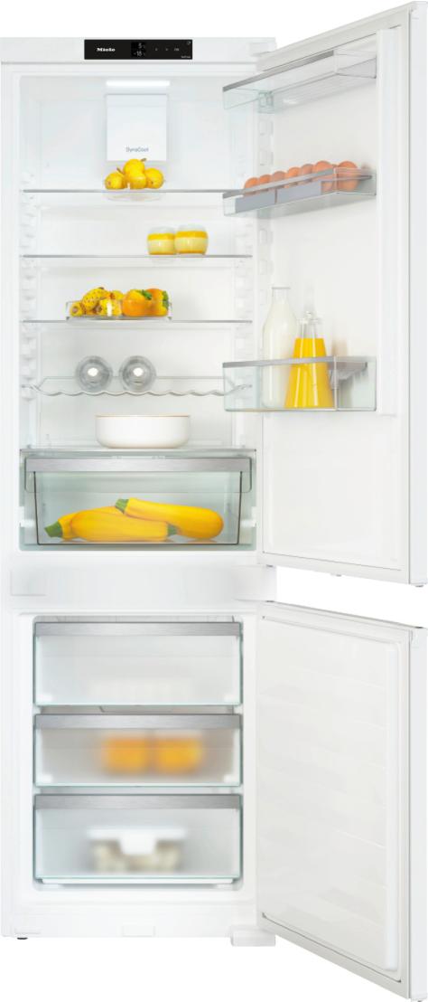 Chladnička Miele KF 7731 E